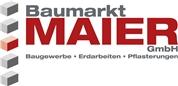 Baumarkt Maier GmbH