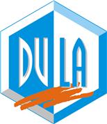 Durstmüller GmbH - Durstmüller GmbH, Bergbau- und Drucklufttechnik