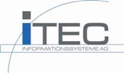 ITEC Informationssysteme Aktiengesellschaft