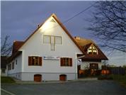 Anna Maria Stoiser -  Gasthaus