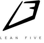 LeanFive Software GmbH & Co KG