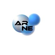 Arbi Siati -  ARNE Gebäudereinigung