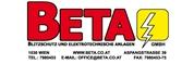 BETA Blitzschutz- und elektrotechnische Anlagen Gesellschaft m.b.H.