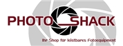 Photo Shack e.U. -  Handel mit gebrauchten Elektroartikel insbesondere mit Fotoartikel