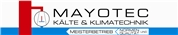 Ma-Miotshim Mayo -  Mayotec Kälte & Klimatechnik
