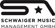 Schwaiger Music Management GmbH -  Künstler-, Management und Veranstaltungsagentur