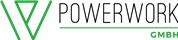 Powerwork GmbH -  Personaldienstleister