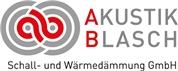 Akustik Blasch Schall- und Wärmedämmung GmbH