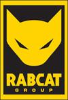 Rabcat Computer Graphics GmbH - RABCAT