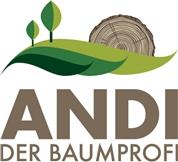 Andreas Josef Burtscher -  ANDI der Baumprofi