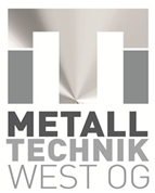 Metalltechnik West OG