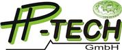 HP-Tech GmbH