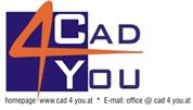 CAD4YOU GMBH -  Planung-Ausschreibung-Bauausführung