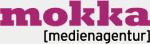 Mokka Medienagentur GmbH.