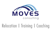 MOVES consulting e.U. - Relocation Services - Interkulturelles Training  und Coaching
