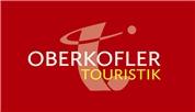 Touristik Partner Oberkofler e.U. - Reisebüro, Taxi, Incoming, Bustouristik