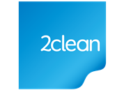 2Clean Reinigungs GmbH -  2clean