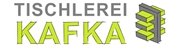 Helmut Kafka - Tischlerei Kafka