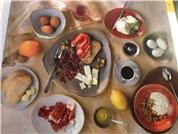 """Gemeinnütziger Verein """"Cooking for a Future""""- sucht Gasthaus, Kantine, leerstehende Objekte für Gastroeigngung ( mit Betriebsanlage)"""
