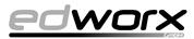 edworx GmbH