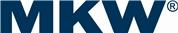 MKW Oberflächen + Draht GmbH - MKW