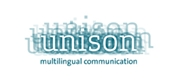 unison multilingual e.U. - Dolmetschen und Übersetzungen