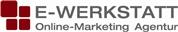 Online-Marketing Agentur E-Werkstatt e.U. - E-Werkstatt