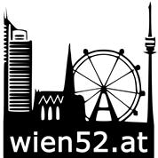 Manfred Gruber -  Wien52