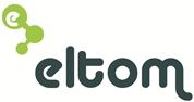 ELTOM GmbH - technisches Büro für Elektro & Multimediatechnik