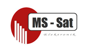 MSSat e.U. - Satellitentechnik