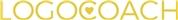 MMag. Astrid Fallosch - Logocoach