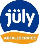 Abfallservice Jüly GesmbH - Entsorgungsfachbetrieb