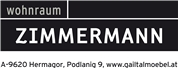 Möbel Zimmermann GmbH - Wohnkomfort Zimmermann