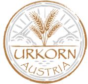 Felix Münster -  URKORN AUSTRIA