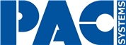 PAC Systems GmbH -  Maschinen- und Anlagenbau