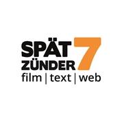 Thomas Müller - Werbeagentur Spaetzuender7