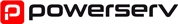 POWERSERV Austria GmbH