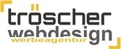 Franz Tröscher - Tröscher-Webdesign