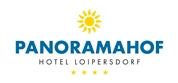 Hotel Panoramahof Loipersdorf e.U. - Hotel Panoramahof Loipersdorf