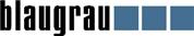 Blaugrau Media GmbH