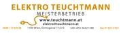 Armin Teuchtmann - Elektro Teuchtmann