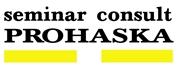 Seminarconsult Prohaska e.U. - Seminaranbieter