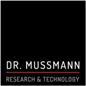 Dr. Mussmann GmbH