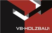 Bernhard Vigl - VB-HOLZBAU