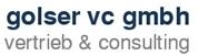 golser vc gmbh - vertrieb & consulting