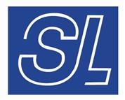 Susen & Löffler Ges.m.b.H. - Sanitär- und Heizungsinstallation