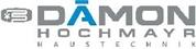 DÄMON Wasser & Wärme GmbH