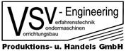 VSV-Engineering Produktions- u. Handels GmbH