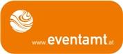 Veranstaltungsmanagement GmbH - www.eventamt.at