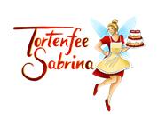 Sabrina Hartl -  Tortenfee Sabrina